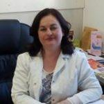 Д-р Јулијана Кралева - Јанкуловска