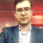 Д-р Бојан Ангеловски